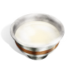 96x96px size png icon of Silver cup