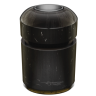 96x96px size png icon of Trash Can Empty
