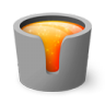 96x96px size png icon of Melting Pot