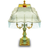 96x96px size png icon of Old Lamp