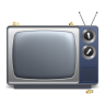 96x96px size png icon of TV Shows