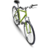 96x96px size png icon of Bicycle