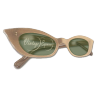 96x96px size png icon of glasses