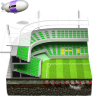 96x96px size png icon of soccer football stadium