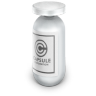 96x96px size png icon of Capsule
