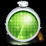 96x96px size png icon of Dragon Radar