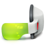 96x96px size png icon of Scouter