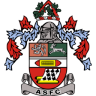 96x96px size png icon of Accrington Stanley