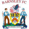 96x96px size png icon of Barnsley FC