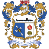 96x96px size png icon of Barrow AFC