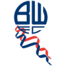 96x96px size png icon of Bolton Wanderers