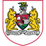 96x96px size png icon of Bristol City