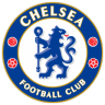 96x96px size png icon of Chelsea FC