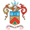 96x96px size png icon of Cheltenham Town