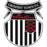 96x96px size png icon of Grimsby Town
