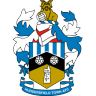 96x96px size png icon of Huddersfield Town