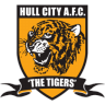 96x96px size png icon of Hull City