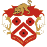 96x96px size png icon of Kettering Town