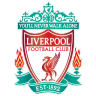 96x96px size png icon of Liverpool FC