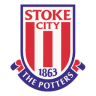 96x96px size png icon of Stoke City
