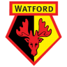 96x96px size png icon of Watford FC