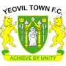 96x96px size png icon of Yeovil Town