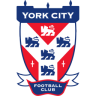 96x96px size png icon of York City