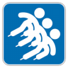 96x96px size png icon of Short Track