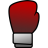 96x96px size png icon of Boxing