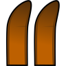 96x96px size png icon of Skiing