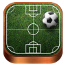 96x96px size png icon of Soccer