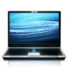 96x96px size png icon of laptop