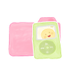 96x96px size png icon of Folder Candy iPod