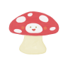 96x96px size png icon of Mushroom