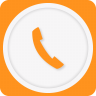 96x96px size png icon of fone