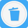 96x96px size png icon of recycle bin
