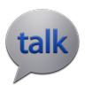 96x96px size png icon of Talk