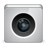 96x96px size png icon of app camera