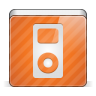96x96px size png icon of app ipod
