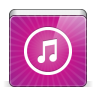 96x96px size png icon of app itune