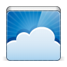 96x96px size png icon of social mobileme