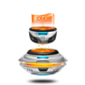 96x96px size png icon of Astrograph Space