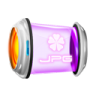 96x96px size png icon of File jpg