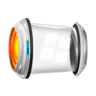 96x96px size png icon of File system