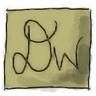 96x96px size png icon of Adobe Deamweaver