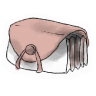 96x96px size png icon of Folder 2