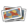 96x96px size png icon of Pictures 2