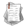 96x96px size png icon of Typeddoc