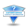 96x96px size png icon of Customer Service