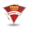 96x96px size png icon of Shopping Cart